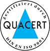Quacert